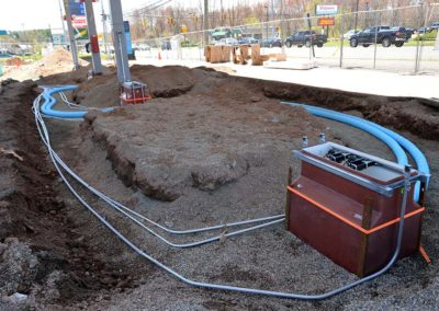 Mobile-Gas-Station-4