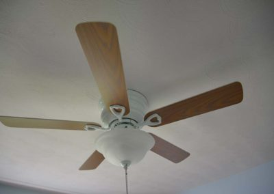 residential-Fan